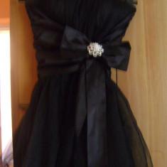Rochie de seara - Rochie eleganta marimea s/m
