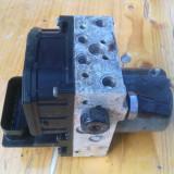 Pompa ABS VW Passat 2004