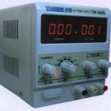 Sursa alimentare - SURSA TENSIUNE DE LABORATOR 0- 30V - 5A