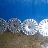 Janta aliaj - Jante+anvelope vara R16'' 5x100 VW, Audi, Skoda, Seat