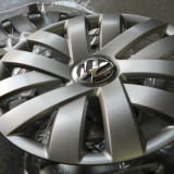 capace de roti pe 15 universale compatibile pentru orice marca de masina