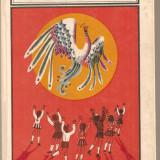 (C3713) CONTES, RECITS ET LECTURES LITTERAIRES, TEXTE DE MARIA BRAESCU, EDP, 1972 - Carte educativa