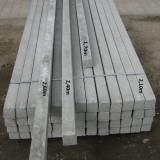 Otel beton - Stalpi de beton(spalieri) pentru gard sau vie de la 1, 70m la 3, 40m