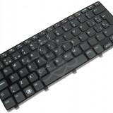 +t38 vand tastatura  lapptop DELL Inspiron 1120 (Mini 11) / Teclado 9M9VM