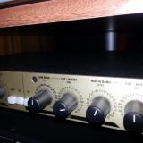 VAND PREAMPLIFICATOR DE STUDIO SPL TRACK ONE(impecabil..poze reale ) - Amplificator studio