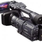 Camera Video Sony, Mini DV, CCD - Vand Sony fx1e