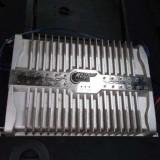 Combina audio - Sistem Audio Auto Soundstream 350w, Statie MegaKick Imperator 2000w