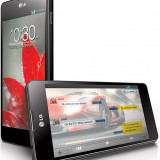 Decodare Deblocare Lg Optimus G E975 E973 E971 prin IMEI - Unic in Tara - ZiDan - Decodare telefon