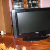 Televizor LCD Samsung, 26 inchi (66 cm) - TV LCD SAMSUNG 26A330 NOU!!!