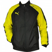 Geaca puma it powercat 1.12 w jacket 653113321 foto