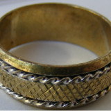 Verigheta veche din argint (3) - de colectie