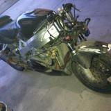 Dezmembrari moto - Dezmembrez Honda CBR900RR din 97