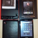 vand tableta  PRESTIGIO MultiPad PMP3084B