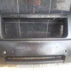Bullbar Range Rover Vogue - Bullbar auto