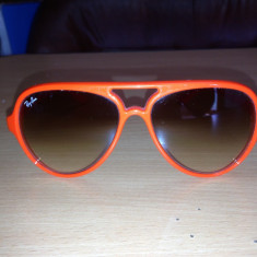 Vand Ochelari de Soare Ray Ban Originali - Ochelari de soare Carrera