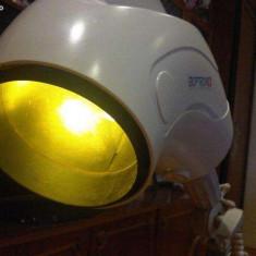 bioptron pro zepter 1 de vanzare