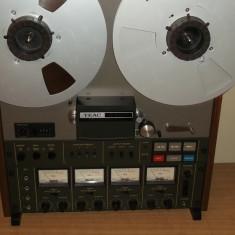 Magnetofon TEAC 3440