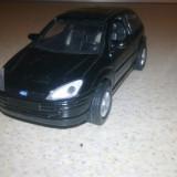 Ford focus 1/43 - Colectii