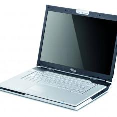 Fujitsu Siemens Amilo Pi3525 Defect Dezmembrez - Dezmembrari laptop