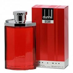 Dunhill Desire For A Man EDT 100 ml pentru barbati - Parfum barbati