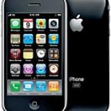 OFERTA IPHONE 3 GS - iPhone 3Gs Apple, Negru, 16GB, Orange