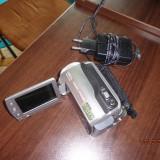 camera video jvc 32 x