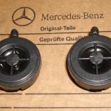 Mercedes S-Class W221, tweetere spate, A2218200202