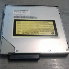 Adaptor / conector DVD pentru compaq nx5000 - Cabluri si conectori laptop Compaq, IDE Adaptorare