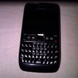 Telefon Nokia, Negru, Neblocat - Vand Nokia E63