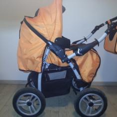 Carucior copii - VAND CARUCIOR Tako Drifter 7 in 1