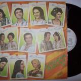 Muzica Populara electrecord, VINIL - Disc vinil ( vinyl, pick-up ) AUTOGRAFE MUZICALE 2