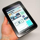 Tableta galaxy tab 2 - Tableta Samsung Galaxy Tab 2 P3100
