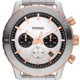 Fossil CH2815 ceas barbati nou, la cutie!  100% original Oferta si comenzi ceasuri SUA