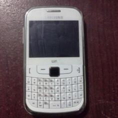 Telefon Samsung - Samsung gt-s3350