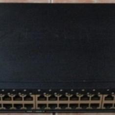 Switch ASUS Giga X 2048