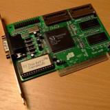 Placi video PCI, AGP-diferite modele - Placa video PC