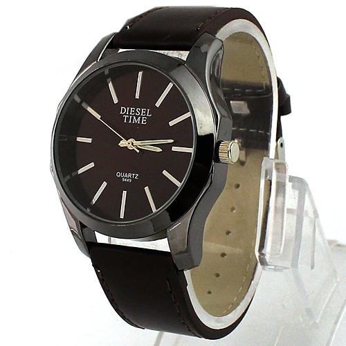 Часы Diesel Time цена. Новые мужские часы, 2 вида
