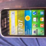 Telefon mobil Samsung Galaxy Ace Plus - Samsung galaxi ace plus