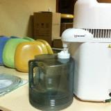 Distilator apa - Echipament cabinet stomatologic