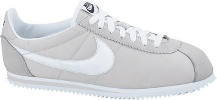 Обувь Яна Интернет Магазин