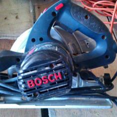 Fierastrau circular Bosch GKS 65 CE Professional
