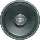 Difuzoare - Difuzor de Bass 2.500 / 1.250 Watts - Eminence Kilomax Pro -18 A