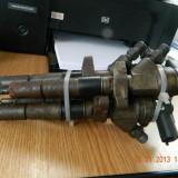 Injector, injectoare Renault Espace 2.2 DCI 2002