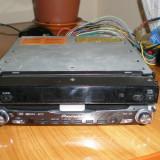 Pioneer avic x1 - CD player