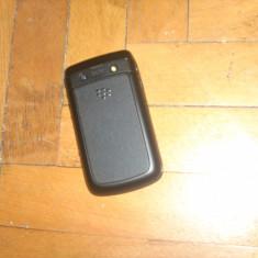 Vand Blackberry 9780 . 600 RON Negociabil - Telefon mobil Blackberry 9780, Negru, Neblocat