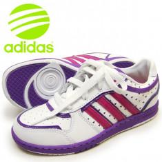Adidasi Adidas dama Women Collection -50% REDUCERE NEO Label. Import USA.PRODUSE ORIGINALE. REDUCERE DE PRET de la 250 Ron.Livrare din stoc - Adidasi dama, 36, 37, Alb