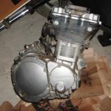 Motor Suzuki GSF 600 Bandit