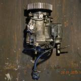 Pompa injectie Golf 3, Volkswagen, GOLF III (1H1) - [1991 - 1998]
