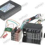 Adaptor pentru control de la volan; Mercedes - 001475 - Conectica auto