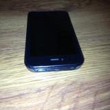 Vand LG Optimus Sol E730 - Telefon LG, Neblocat